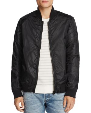 G-star Raw Meefic Suzaki Bomber Jacket