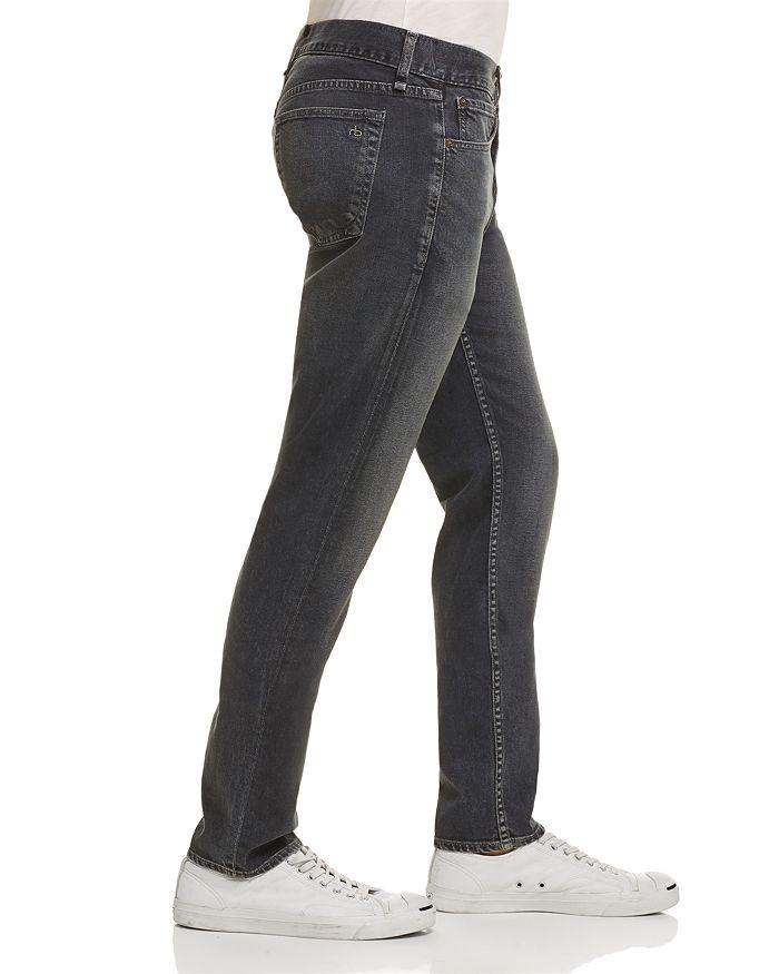 70220751f63 rag   bone - Fit 2 Slim Fit Jeans in Minna