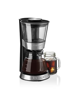 Cuisinart - DCB-10 Cold Brew Coffee Maker