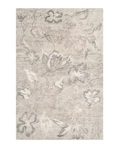 SAFAVIEH Tibetan Rug Collection - Bloomingdale's_0