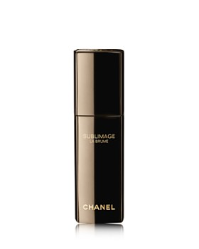 CHANEL - SUBLIMAGE LA BRUME