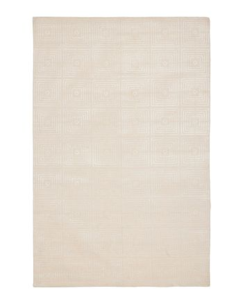 SAFAVIEH - Tibetan Rug Collection