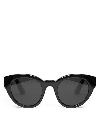 Elizabeth and James - Women's Payton Sunglasses, 48mm