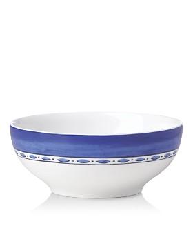 Dansk - Belgium & Parisian Bowl - 100% Exclusive