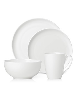 Dansk - Ingram Bone China Dinnerware Collection - 100% Exclusive