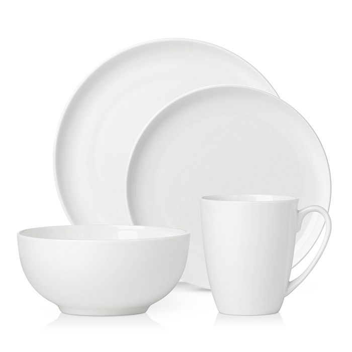 Dansk - Ingram Bone China Dinnerware Collection - 100% Exclusive