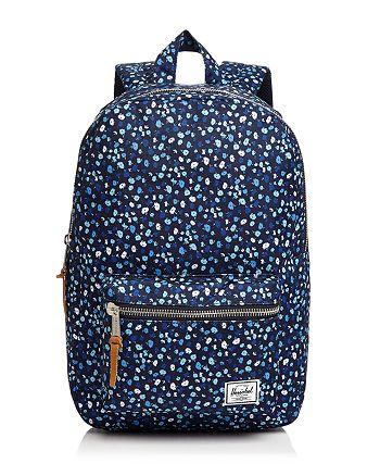 a9a896bebb29 Herschel Supply Co. - Settlement Mid Volume Backpack