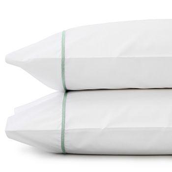 Yves Delorme - Athena Pillowcase, King