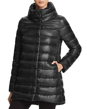 Women S Coats Amp Jackets Winter Coats Amp More Bloomingdale S