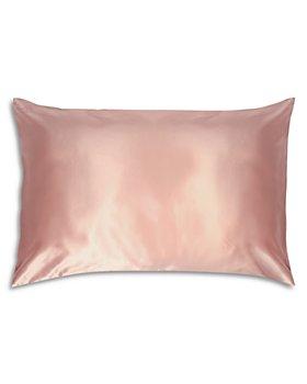 slip - Pure Silk Queen Pillowcase