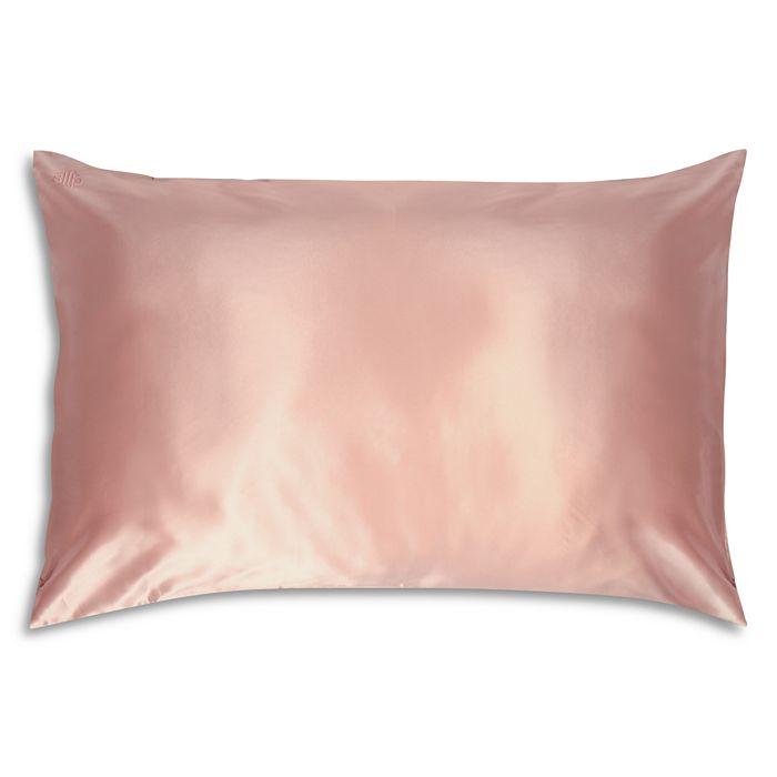 slip - Pure Silk Pillowcases