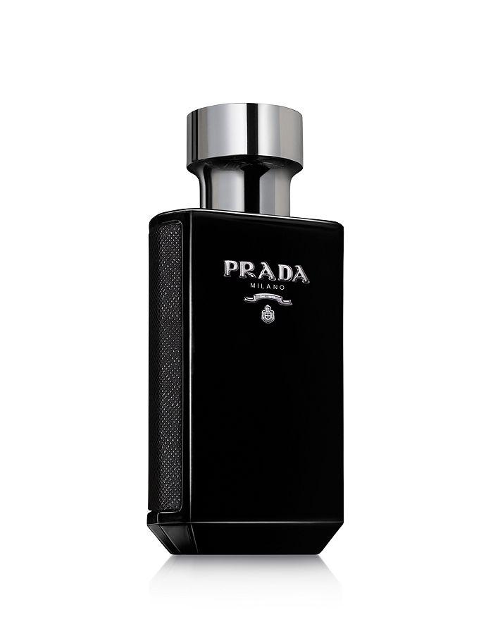 Prada - L'Homme Intense Eau de Parfum 1.7 oz.