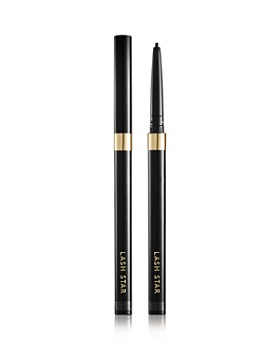 Lash Star Beauty - Hyper Performance Gel Eyeliner