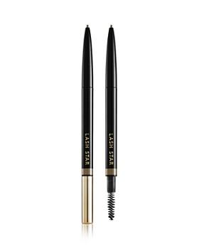 Lash Star Beauty - Exacting Eyebrow Pencil