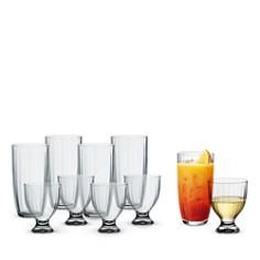 Villeroy & Boch - Artesano Glassware