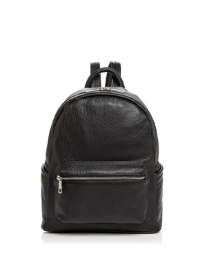 Aqua Leather Backpack - 100% Exclusive 2651085