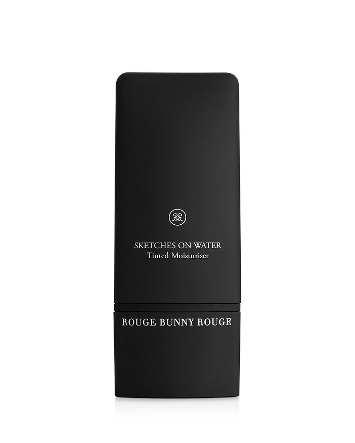 Rouge Bunny Rouge - Sketches on Water Tinted Moisturizer