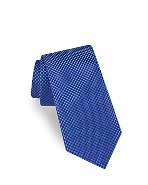 Ted Baker Dots Classic Tie