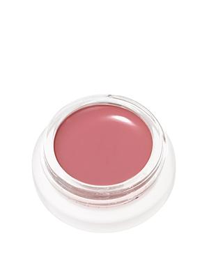 Rms Beauty Lip2Cheek
