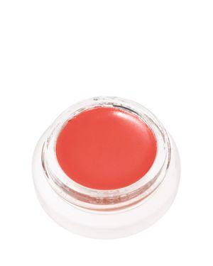 Lip2Cheek Lip & Cheek Color - Promise in Modest