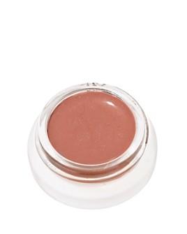 RMS Beauty - Lip Shine