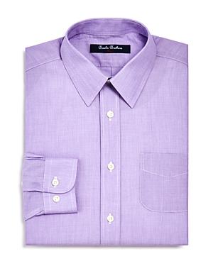 Brooks Brothers Boys NonIron Dress Shirt  Little Kid Big Kid