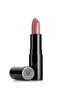 Rouge Bunny Rouge Hues Of Enchantment Color Burst Lipstick - Bloomingdale's_0