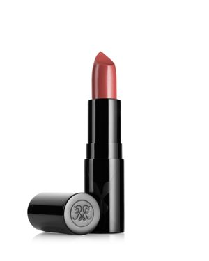 ROUGE BUNNY ROUGE HUES OF ENCHANTMENT COLOR BURST LIPSTICK