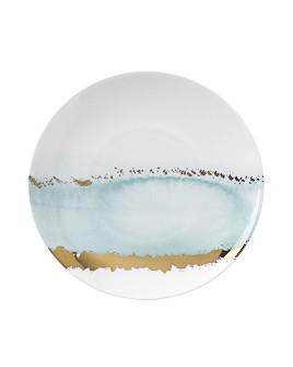 Lenox - Radiance Bread & Butter Plate