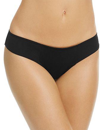 Honeydew - Evie Rib Bikini