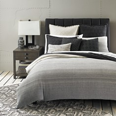 Oake Ombré Stripe Bedding Collection - 100% Exclusive - Bloomingdale's_0