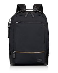 Tumi - Harrison Nylon Bates Backpack