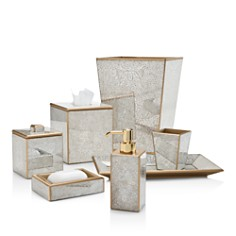 Labrazel Miraflores Bath Accessories - Bloomingdale's_0