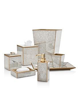 Labrazel - Miraflores Bath Accessories
