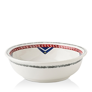 Juliska Tangier Multi Coupe Bowl