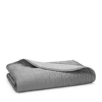 Frette - Dolomite Quilt, King - 100% Exclusive