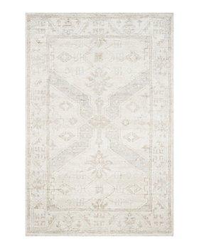 Ivory Cream Persian Rugs Oriental Rugs Luxury Persian Rugs Bloomingdale S