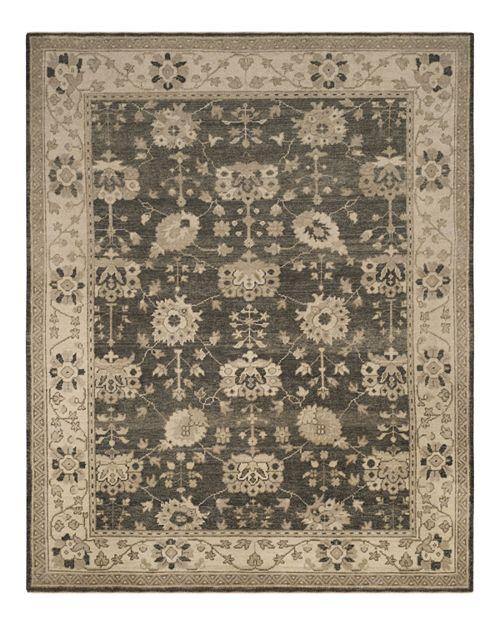SAFAVIEH - Sivas Collection Voula Area Rug, 8' x 10'
