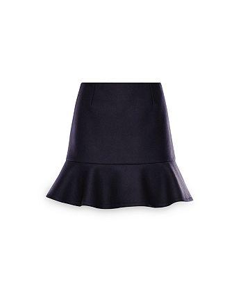 Moncler - Women's Flared Skirt