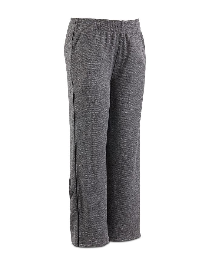 Under Armour - Boys' Midweight Champ Pants - Little Kid