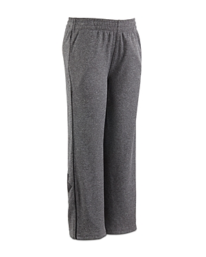 Under Armour Boys' Midweight Champ Pants - Little Kid