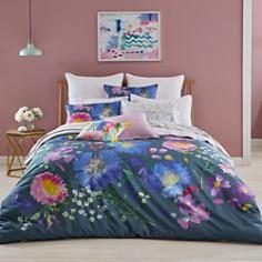 bluebellgray - Kippen Bedding Collection