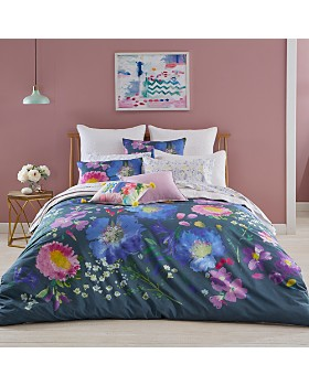 bluebellgray - Kippen Bedding Collection