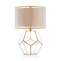 JAlexander Pixie Table Lamp - Bloomingdale's_0