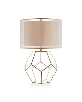 JAlexander - Pixie Table Lamp