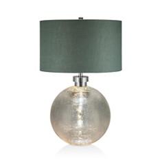 JAlexander Luna Table Lamp - Bloomingdale's Registry_0