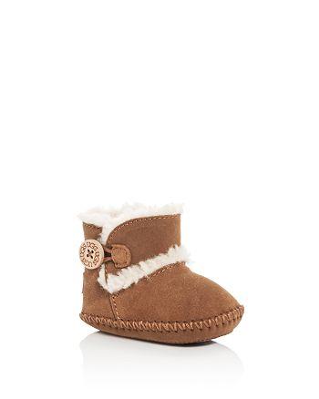 UGG® - Unisex Lemmy II Boots - Baby