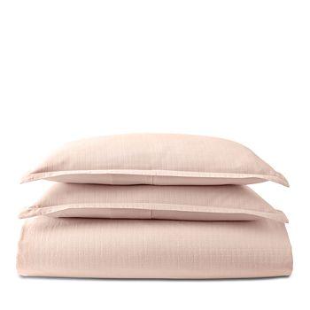 Sparrow & Wren - Soft Cotton Duvet Set, Full/Queen - 100% Exclusive