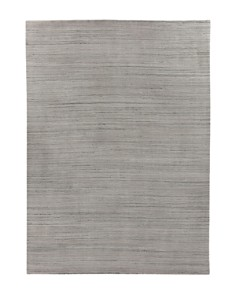 Exquisite Rugs Ellsworth Rug Collection - Bloomingdale's_0