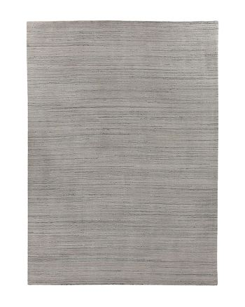 Exquisite Rugs - Ellsworth Collection